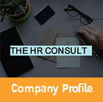 Line@thehrconsult